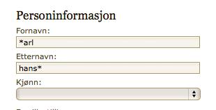 Skjermbilde 2014-01-01 kl. 19.49.56