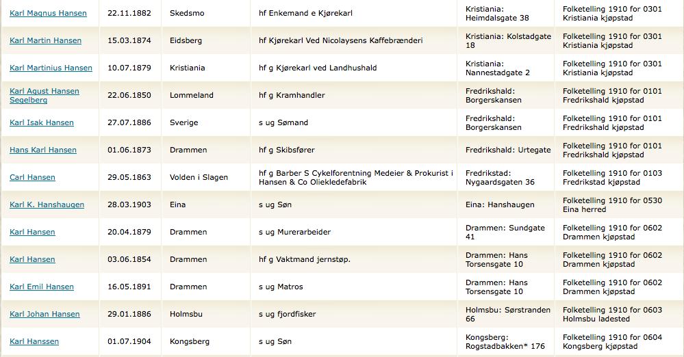 Skjermbilde 2014-01-01 kl. 19.59.41