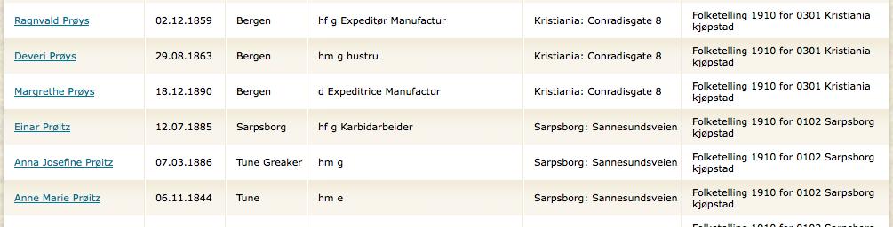 Skjermbilde 2014-01-02 kl. 09.09.31