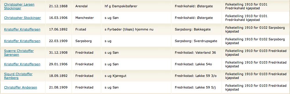 Skjermbilde 2014-01-03 kl. 06.23.31
