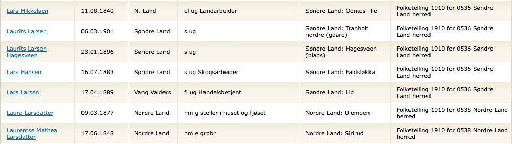 Skjermbilde 2014-01-04 kl. 10.16.09