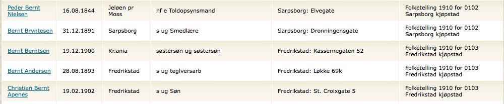 Skjermbilde 2014-01-05 kl. 12.08.08