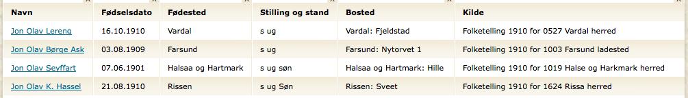 Skjermbilde 2014-01-06 kl. 13.00.31