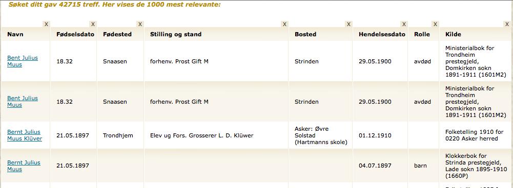 Skjermbilde 2014-01-11 kl. 14.01.07