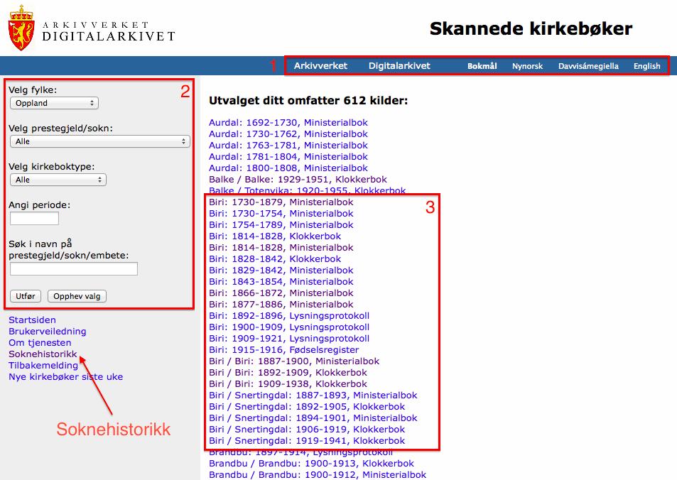 Skjermbilde 2014-02-02 kl. 19.04.19