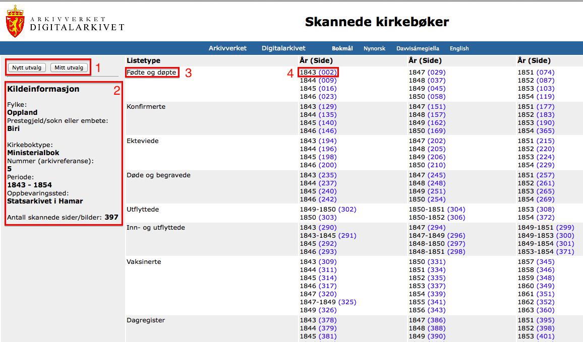 Skjermbilde 2014-02-02 kl. 19.10.16