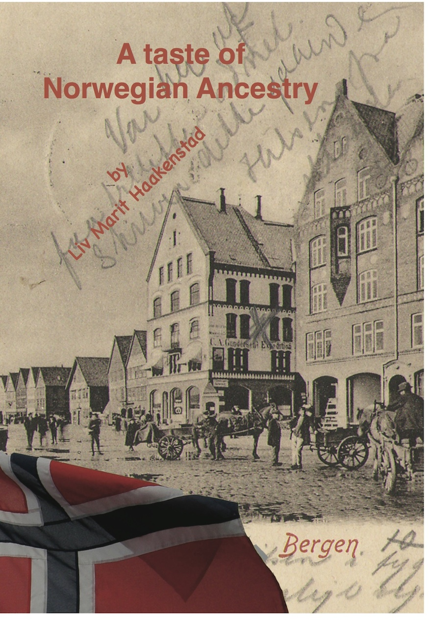 20 Best Norwegian history, immigration images | History